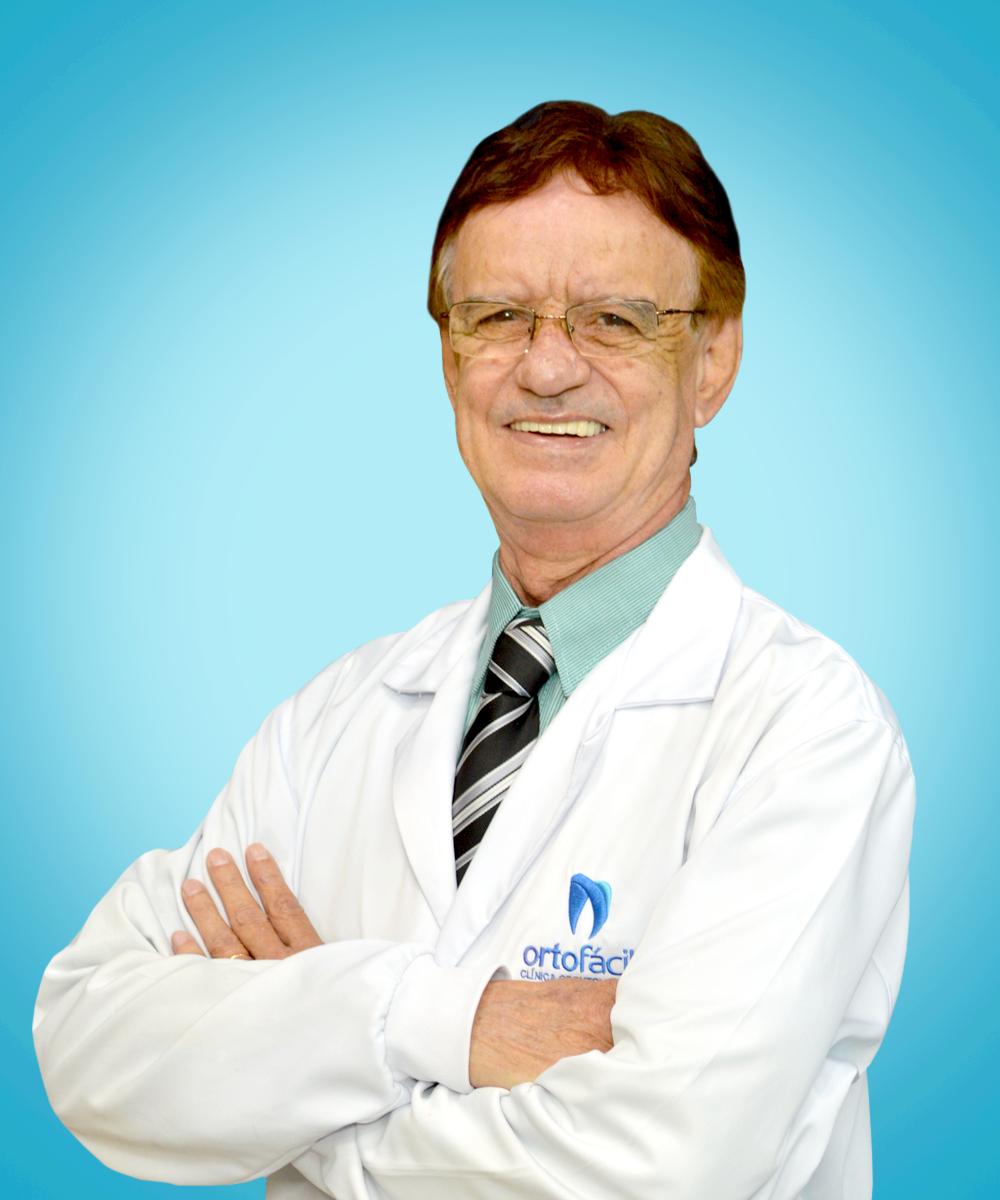 http://ortofacil.com.br/wp-content/uploads/2021/06/Dentistas12.png