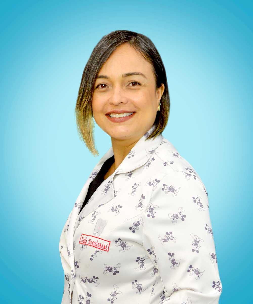 http://ortofacil.com.br/wp-content/uploads/2021/06/Dentistas13.jpg